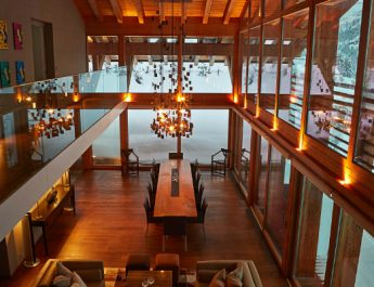 luxury-swiss-ski-chalet-solais-callender-howorth-111  Luxury Ski Chalet in Switzerland luxury swiss ski chalet solais callender howorth 111 345x265
