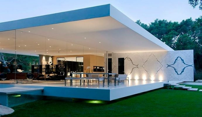 003-glass-pavilion-steve-hermann  The Glass Pavilion: Cutting-Edge House by Steve Hermann 003 glass pavilion steve hermann 690x400