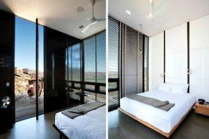 3-hotel-endemico-in-california  3-hotel-endemico-in-california 3 hotel endemico in california 300x200