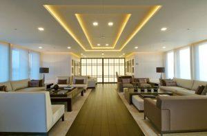 Top 10 most incredible NEWCRUISE yacht projects & design 494f05ad9da309c0c9f6e23557a09f23 300x198