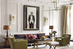 Best Design Projects: 5 of the most iconic interiors-1