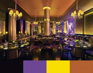 ARIA_-_Sage_Interior_designinvogue  ARIA_-_Sage_Interior_designinvogue ARIA   Sage Interior designinvogue