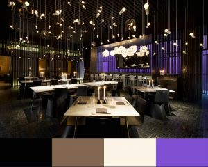 Bei_Main-dining-area-designinvogue-01  Bei_Main-dining-area-designinvogue-01 Bei Main dining area designinvogue 01 300x240