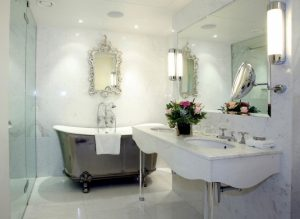 Chinese-style-bathroom-silver-bath-Best-bathrooms-decor-of-the-world-design-in-vogue-trends  Chinese-style-bathroom-silver-bath-Best-bathrooms-decor-of-the-world-design-in-vogue-trends Chinese style bathroom silver bath Best bathrooms decor of the world design in vogue trends 300x219