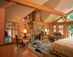 Eagle Rock - Master Bedroom  Eagle Rock - Master Bedroom Eagle Rock Master Bedroom