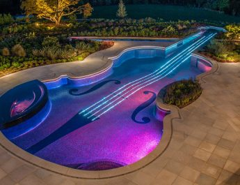 Glass-tile-Violin-Swimming-Pool-Design-689