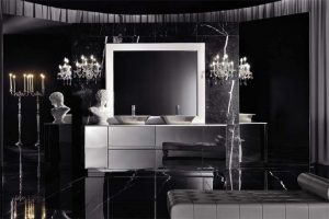 Italian-style-black-bathroom-Best-bathrooms-decor-of-the-world-design-in-vogue-trends  Italian-style-black-bathroom-Best-bathrooms-decor-of-the-world-design-in-vogue-trends Italian style black bathroom Best bathrooms decor of the world design in vogue trends 300x200