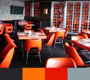 Orange-Pop-Dining-area-Interior-Design-restaurant-designinvogue  Orange-Pop-Dining-area-Interior-Design-restaurant-designinvogue Orange Pop Dining area Interior Design restaurant designinvogue