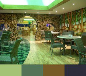 Restaurant-Interior-Design-designinvogue  Restaurant-Interior-Design-designinvogue Restaurant Interior Design designinvogue 300x266