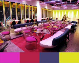 Restaurant-Interior-Designs-Pink-designinvogue  Restaurant-Interior-Designs-Pink-designinvogue Restaurant Interior Designs Pink designinvogue 300x240
