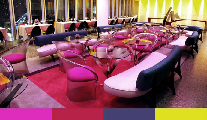 Restaurant-Interior-Designs-Pink-feature image