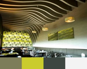 Rosso+Restaurant-designinvogue  Rosso+Restaurant-designinvogue Rosso Restaurant designinvogue