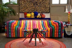 Top 7 Features Ideas for Home Decor_10  Top 7 Features Ideas for Home Decor_10 Top 7 Features Ideas for Home Decor 10 300x200