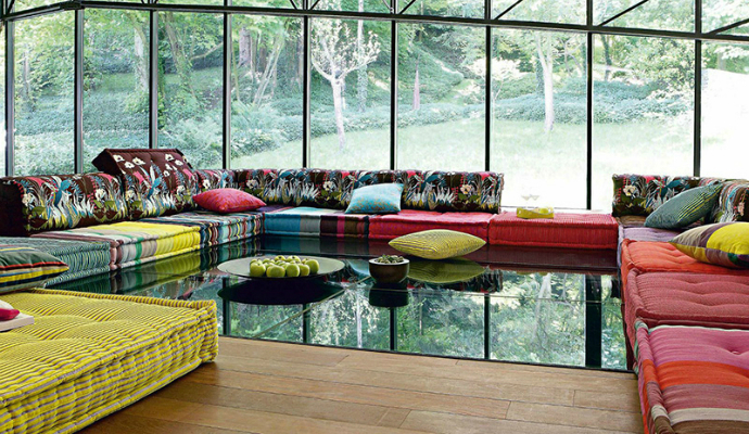 Top 7 Features Ideas for Home Decor_8