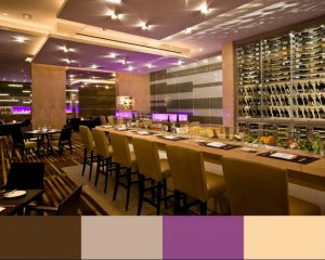art-restaurant-seattle-best-designinvogue  art-restaurant-seattle-best-designinvogue art restaurant seattle best designinvogue 300x240