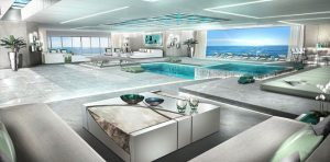 Top 10 most incredible NEWCRUISE yacht projects & design b81f328399ece34200226c7840a9985d 300x148