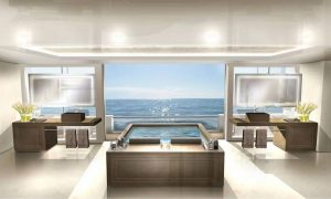 Top 10 most incredible NEWCRUISE yacht projects & design bc0454b8fdea1821e911a9712ac85a40 300x180