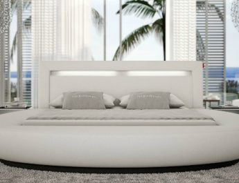 bett-radio-weiss  5 Must-Have Modern Beds bett radio weiss 345x265