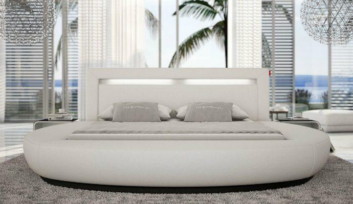 bett-radio-weiss  5 Must-Have Modern Beds bett radio weiss 690x400