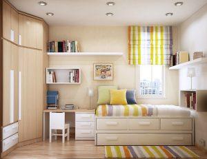 bright-and-cheerful-room  bright-and-cheerful-room bright and cheerful room 300x231