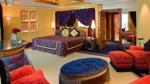 burj al arab bedroom  burj al arab bedroom burj al arab bedroom