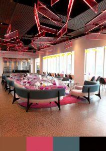 cool-unique-restaurant-interior-design-with-pink-color-designinvogue  cool-unique-restaurant-interior-design-with-pink-color-designinvogue cool unique restaurant interior design with pink color designinvogue 211x300