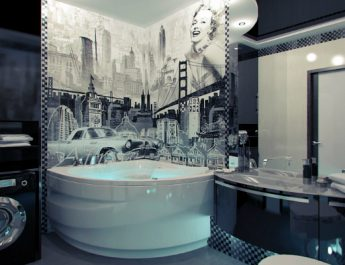 feature image  Top 5 Luxury Bathrooms Around the World feature image 345x265