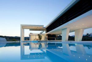 futuristic house designs 3