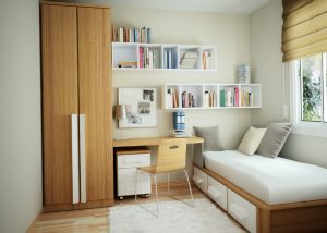 heavenly-wall-mounted-storage-ideas-for-small-bedrooms  heavenly-wall-mounted-storage-ideas-for-small-bedrooms heavenly wall mounted storage ideas for small bedrooms 300x214