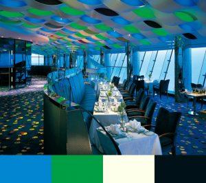 interior-restaurant-designinvogue  interior-restaurant-designinvogue interior restaurant designinvogue 300x266