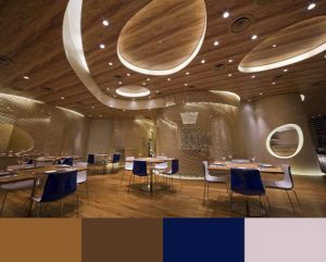 interior-stunning-interior-design-project-affects-comfort-greatly-modern-restaurant-interior-designinvogue  interior-stunning-interior-design-project-affects-comfort-greatly-modern-restaurant-interior-designinvogue interior stunning interior design project affects comfort greatly modern restaurant interior designinvogue