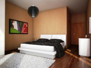 mgnificent-modest-small-bedroom  mgnificent-modest-small-bedroom mgnificent modest small bedroom 300x225