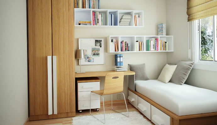 minimal-furniture-in-the-room2