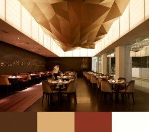 modern-restaurant-designs-ideas-3-foto-image-designinvogue  modern-restaurant-designs-ideas-3-foto-image-designinvogue modern restaurant designs ideas 3 foto image designinvogue 300x266