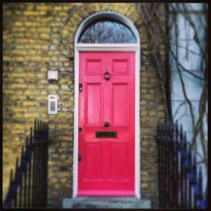 pink  pink pink 300x300
