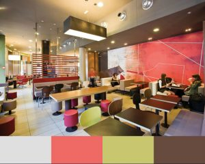 restaurant-interior-photos-designinvogue  restaurant-interior-photos-designinvogue restaurant interior photos designinvogue 300x240
