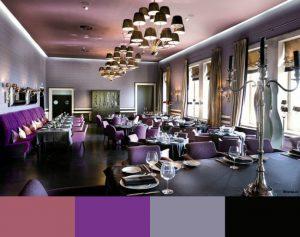 restaurant-interior-pictures-designinvogue  restaurant-interior-pictures-designinvogue restaurant interior pictures designinvogue