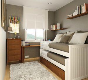 small-teen-room-layout-8  small-teen-room-layout-8 small teen room layout 8 300x273