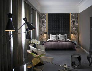 suite-boca-do-lobo-hotel-infante-sagres-hd  suite-boca-do-lobo-hotel-infante-sagres-hd suite boca do lobo hotel infante sagres hd 300x231