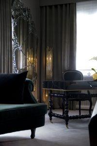 suite-boca-do-lobo-hotel-infante-sagres-hd-6  suite-boca-do-lobo-hotel-infante-sagres-hd-6 suite boca do lobo hotel infante sagres hd 6 200x300