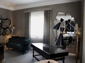 suite-boca-do-lobo-hotel-infante-sagres-hd-8  suite-boca-do-lobo-hotel-infante-sagres-hd-8 suite boca do lobo hotel infante sagres hd 8 300x222