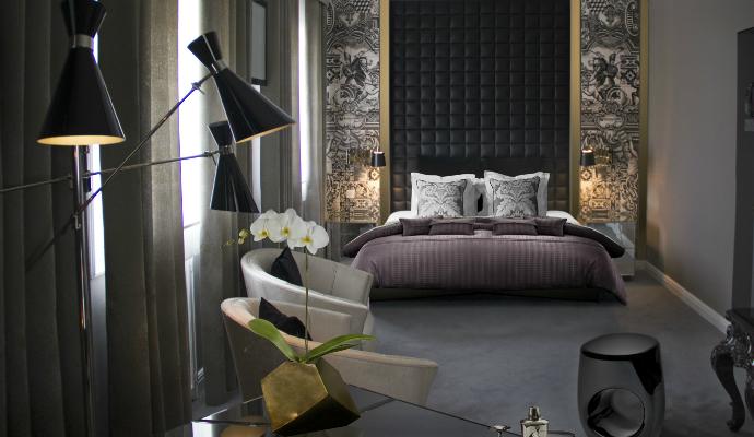 suite-boca-do-lobo-hotel-infante-sagres-hd feature image