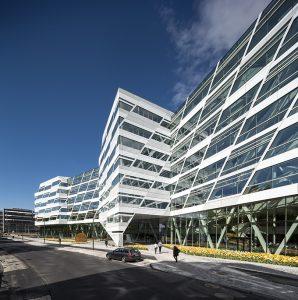 swedbank top building2  swedbank top building2 swedbank top building2 298x300