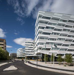 swedbank top building3  swedbank top building3 swedbank top building3 295x300