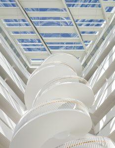 swedbank top building5  swedbank top building5 swedbank top building5 233x300