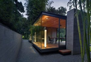 1-glass-pavilion-tea-houses-in-california 1 glass pavilion tea houses in california 300x204