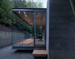 3-glass-pavilion-tea-houses-in-california 3 glass pavilion tea houses in california 300x236