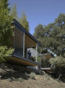 4-glass-pavilion-tea-houses-in-california 4 glass pavilion tea houses in california 222x300