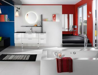 5-exceptional-design-ideas-for-2015-bathroom-feature-image  5 Exceptional Bathroom Design Ideas for 2015 5 exceptional design ideas for 2015 bathroom feature image 345x265