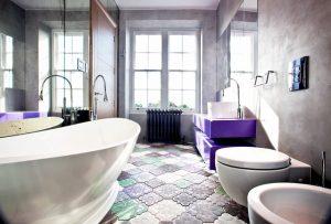 5-exceptional-design-ideas-for-2015-bathroom-floor-tiles  5-exceptional-design-ideas-for-2015-bathroom-floor-tiles 5 exceptional design ideas for 2015 bathroom floor tiles 300x203